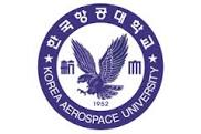 http://www.researchgate.net/institution/Korea_Aerospace_University