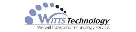 http://www.witts-tec.com/